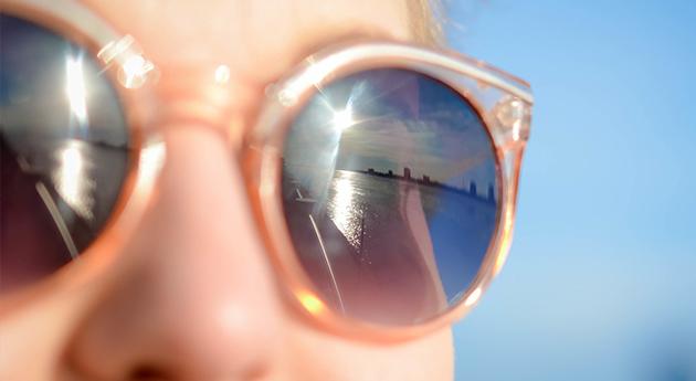 zonnebril1